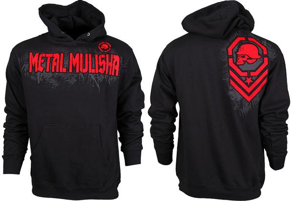 metal-mulisha-kaos-hoodie