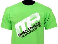 musclepharm-edson-barboza-ufc-142-shirt