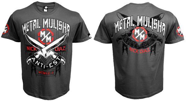 metal-mulisha-nick-diaz-ufc-143-shirt-charcoal