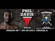 phil-davis-walkout-shirt