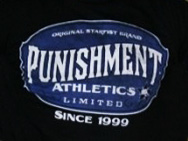 punishment-jim-hettes-tee
