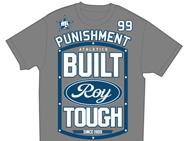 punishment-roy-nelson-ufc-143-shirt