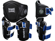 ring-to-cage-belly-and-thigh-pads