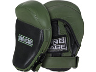ring-to-cage-cobra-mitts
