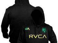 rvca-vitor-belfort-hoodie