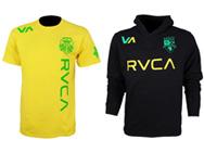 rvca-vitor-belfort-ufc-142-clothing