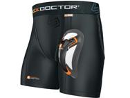 shock-doctor-shorts