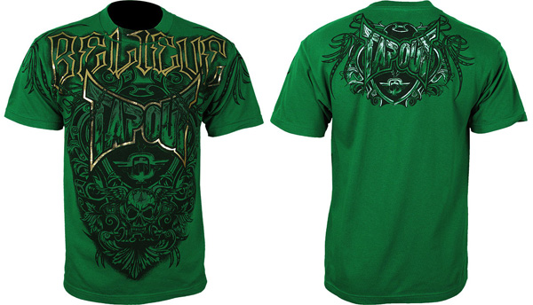 tapout-agent-shield-tee