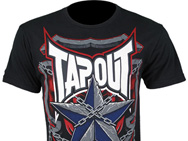 tapout-chad-mendes-tee