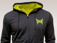 tapout-jim-miller-hoodie