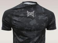 tapout-jim-miller-walkout-shirt