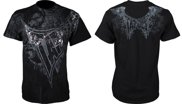 tapout-night-cesar-tee-black