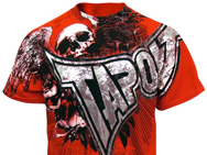 tapout-shirts
