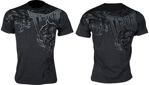 tapout-spike-dream-tee