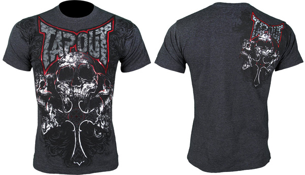tapout-triple-crossed-tee
