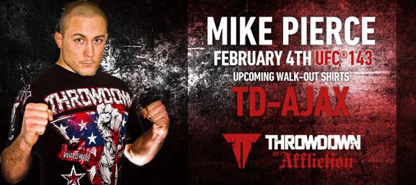 throwdown-mike-pierce-ufc-143-walkout-shirt