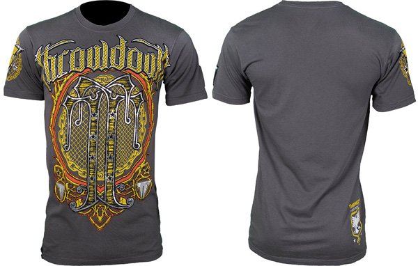 throwdown-poseidon-tee