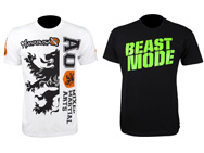 top-mma-shirts-of-the-week