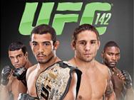 ufc-142-fight-wear