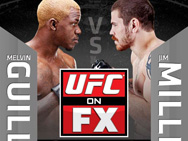 ufc-on-fx-fight-wear