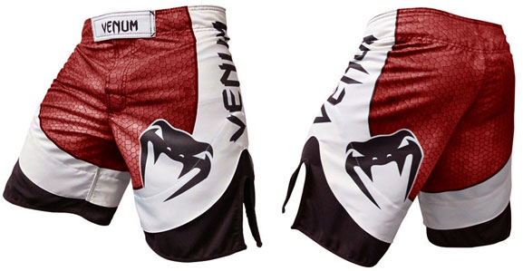 venum-michael-bisping-fight-shorts