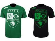 vitor-belfort-ufc-142-shirts