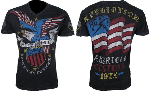 affliction-americana-shirt