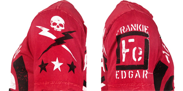 affliction-frankie-edgar-shirt-sides