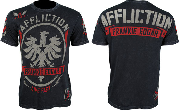 affliction-frankie-edgar-ufc-136-shirt