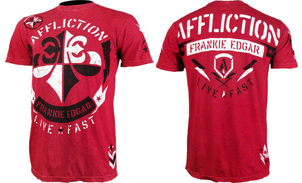affliction-frankie-edgar-ufc-144-shirt
