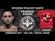 affliction-frankie-edgar-ufc-144-tee