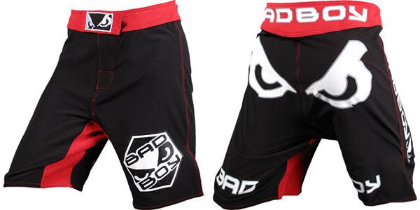 bad-boy-legacy-shorts-black
