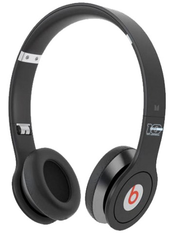 beats-by-dre-ufc-headphones