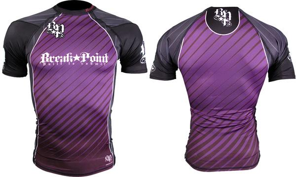 break-point-rash-guard-purple