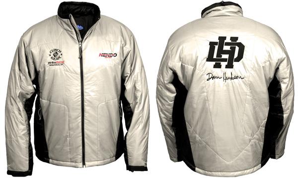 clinch-gear-dan-henderson-jacket