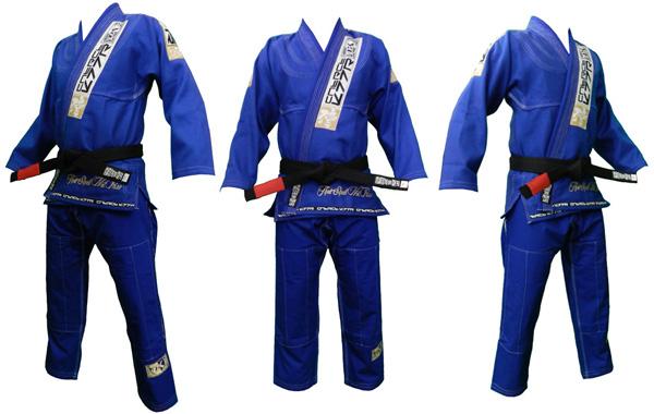 contract-killer-gi-2012-blue
