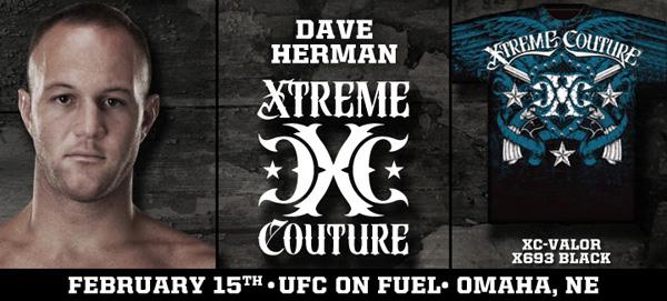 dave-herman-ufc-on-fuel-1-walkout-shirt