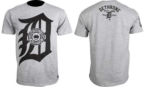 dethrone-D-anticrown-shirt-grey