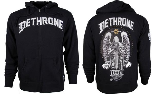 dethrone-ben-henderson-hoodie