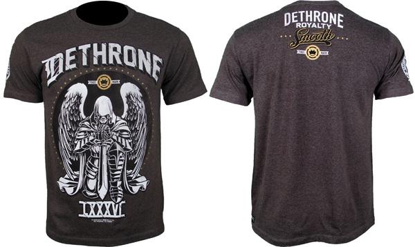 dethrone-ben-henderson-ufc-144-walkout-shirt