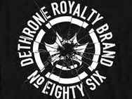 dethrone-damaged-tee