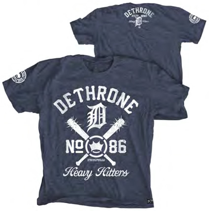 dethrone-royalty-heavy-hitters-shirt