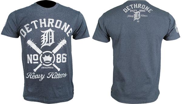 dethrone-heavy-hitters-shirt