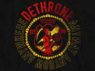 dethrone-koscheck-ufc-134-shirt