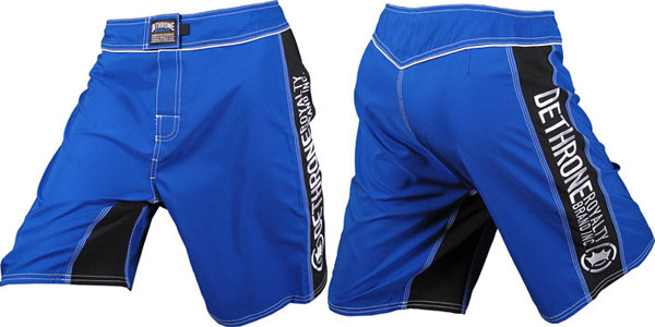 dethrone-fight-shorts