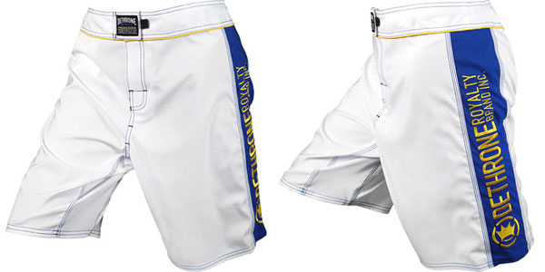 dethrone-josh-koscheck-ufc-143-shorts