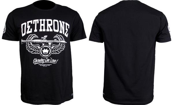 dethrone-showing-em-love-shirt-black
