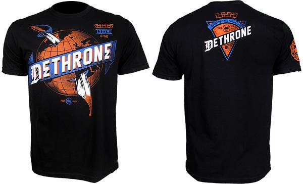 dethrone-taking-over-shirt
