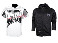 diego-sanchez-tapout-clothing