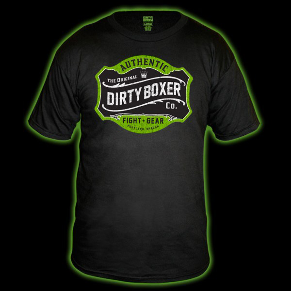 dirty-boxer-authentic-tee